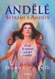 Andělé: Setkání s anděly