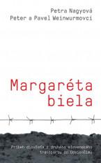 Margaréta biela
