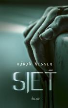 Van Veeteren (SK) 1 - Sieť