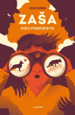 Zaša: Príbeh výnimočného psa