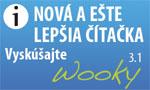 Wooky 3.1