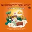 Buddhovy pohádky