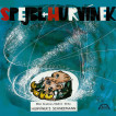 Hurvíneks Schneemann (Das beste von Spejbl & Hurvínek)