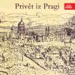 Privět iz Pragi