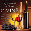 O víně