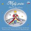 Saint-Exupéry: Malý princ / Dramatizace