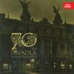 70 let Divadla na Vinohradech
