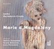 Marie a Magdáleny
