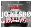 Policie (HH10)