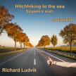 Hitchhiking to the sea