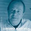 Lubomír Martínek