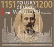 Toulky českou minulostí 1151 - 1200