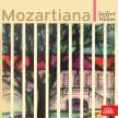 Mozart v Praze / Mozartiana