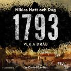 1793: Vlk a dráb