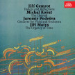 Tance a reflexe, Gepard, Koncert pro violu a orchestr, Matys: Naléhavost času
