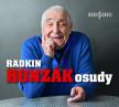 Osudy (Radkin Honzák)
