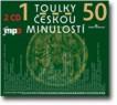 Toulky českou minulostí 1 - 50