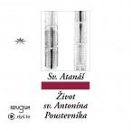 Život svatého Antonína Poustevníka