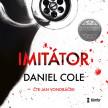 Imitátor