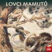 Lovci mamutů (Komplet 3 alb)