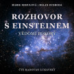 Rozhovor s Einsteinem – Vědomí pokory