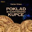 Poklad byzantského kupce