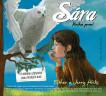Sára (kniha první)