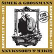 Šimek & Grossmann. Komplet 1966-1971
