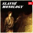 Slavné monology