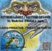 Rytmus lásky – Láska pokračuje