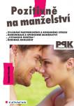 Pozitivně na manželství