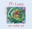 77 + 1 príbeh pre osobný rast