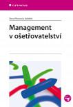 Management v ošetřovatelství
