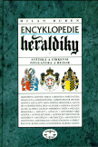 Encyklopedie heraldiky. Světská a církevní titulatura a reálie
