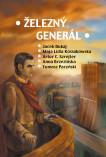 Železný generál - Antológia poľskej fantastiky