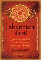 Labyrintem smrti