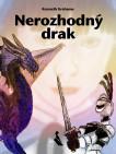 Nerozhodný drak
