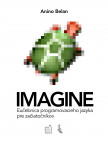 Imagine – Eučebnica programovacieho jazyka pre začiatočníkov