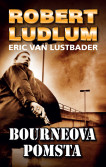 Bourneova pomsta
