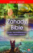 Záhady Bible