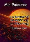 Tajemství papežovy knihovny 3 Giordano Bruno