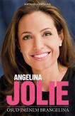 Angelina Jolie - Osud jménem Brangelina