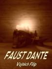 Faust Dante