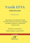 Vznik EFTA: Padesát let poté