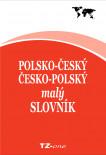 Polsko-český a česko-polský malý slovník