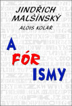 A-Fór-Ismy