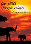 Gio: Příběh afrického chlapce