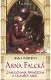 Anna Falcká