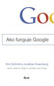 Ako funguje Google