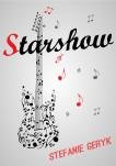 Starshow